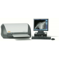 Carestream DirectView Vita CR