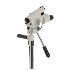 CooperSurgical-Leisegang 1D-LED Colposcope
